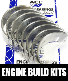 Engine Build Kits