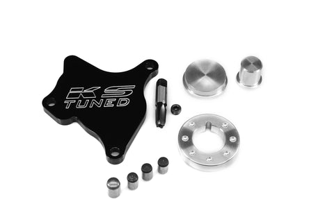 KS tuned Balance Shaft Eliminator Kit
