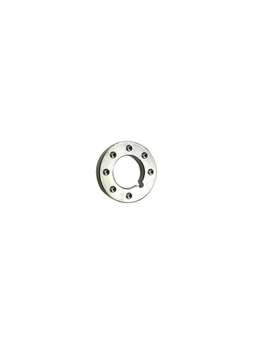 Balance Shaft Eliminator Crankshaft Spacer