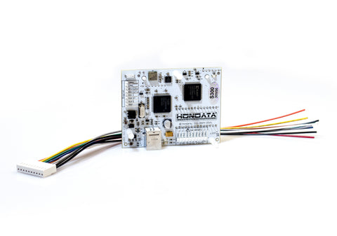 Hondata S300 for JDM ECU