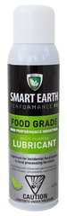 Smart Earth Performance Food Grade