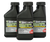 Smart Earth Eco 2 Stroke Engine Oil