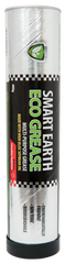 Smart Earth Eco Grease