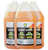 Smart Earth Eco Bar & Chain Oil - 4L