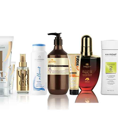 Why buy good quality beauty and hair care products?