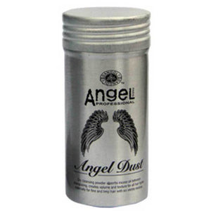 Angel Styling Dust