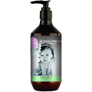 En Provence Kids Tea Tree Conditioner 250 Ml
