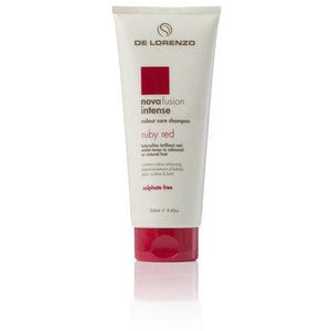 De Lorenzo Nova Fusion Intense Ruby Red 200Ml
