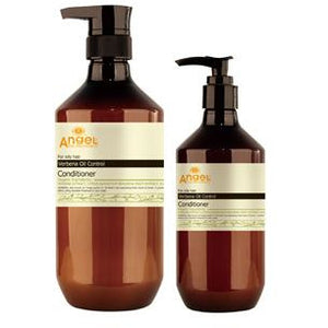 En Provence Verbena Oil Control Conditioner 400 Ml