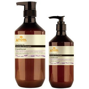 En Provence Lavender Full Energetic Conditioner 400 Ml