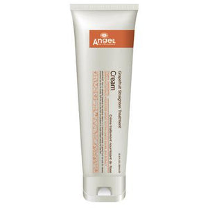 En Provence Grapefruit Straighten Treatment Cream 300 G