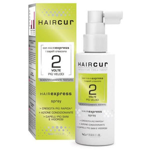 Brelil Haircur Intensive Treatment Hair Express Spray 100Ml