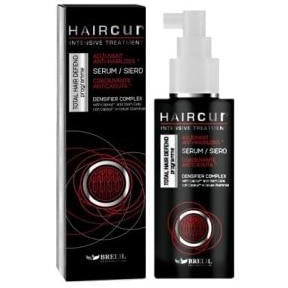 Brelil Haircur Anti Hair Loss Serum 100Ml
