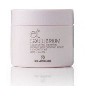 De Lorenzo Et Equilibrium Deep Repair Treatment 250G