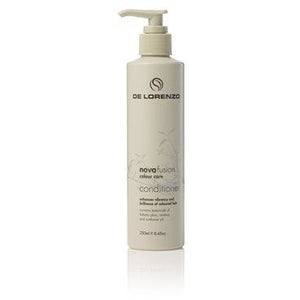 De Lorenzo Nova Fusion Conditioner 250Ml