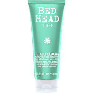 TOTALLY BEACHIN'™ Mellow After-Sun Conditioner