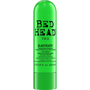 ELASTICATE™ Strengthening Conditioner