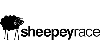 Sheepey Inc.
