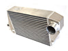 Sheepey Built - Honda Forward Facing 1300hp Intercooler