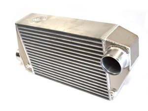 Load image into Gallery viewer, Sheepey Race - Honda Forward Facing 1300hp Intercooler