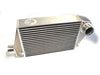 Sheepey Race - Honda Forward Facing 1300hp Intercooler
