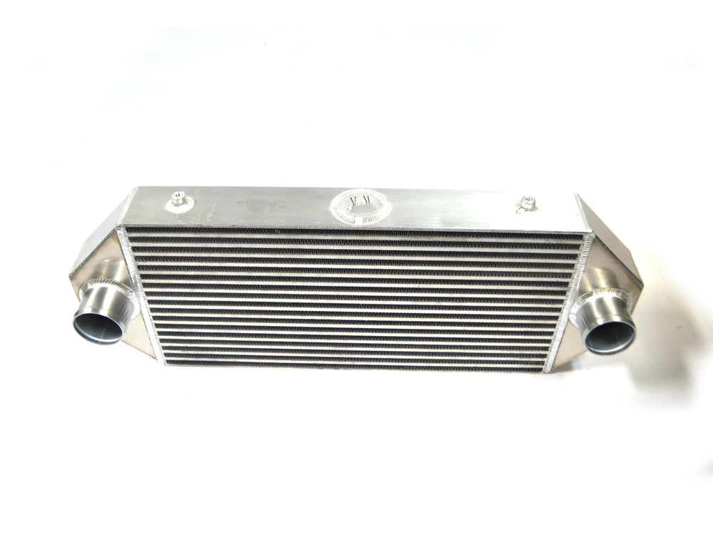 Load image into Gallery viewer, Sheepey Race - Honda 1000hp Dual Back Door Intercooler
