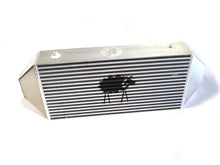 Load image into Gallery viewer, Sheepey Race - Honda 1200hp Dual Back Door Intercooler