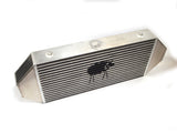 Sheepey Built - Honda 1000hp Dual Back Door Intercooler