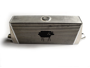 Load image into Gallery viewer, Sheepey Race - Mitsubishi 1000hp Intercooler