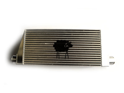 Sheepey Built - Mitsubishi 1000hp Intercooler