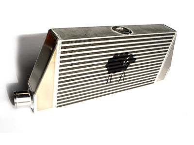 Sheepey Built - Mitsubishi 850hp Intercooler
