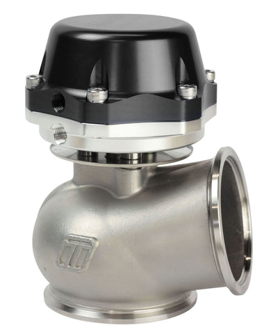 Turbosmart - 60mm Powergate Wastegate