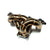 SheepeyRace  Mitsubishi EVO 8 & 9 Factory Replacement Turbo Manifold