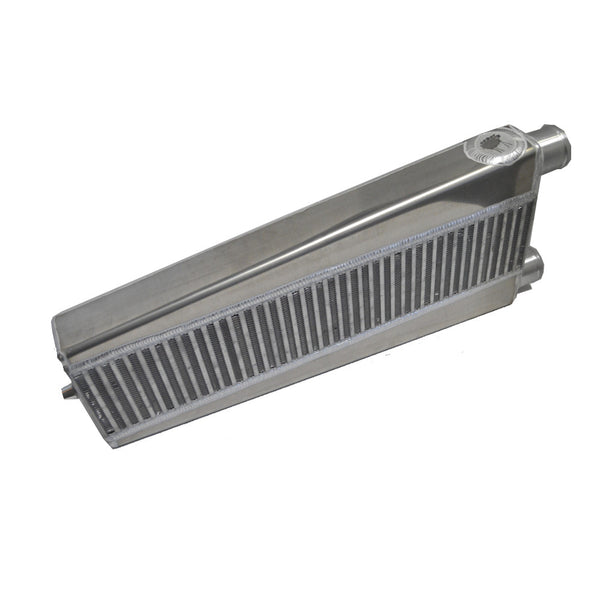 Sheepey Inc. - Street Series 800hp Vertical Flow Intercooler