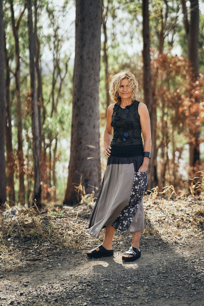 bamboo fashion australia, womens fashion online, bamboo clothes australia