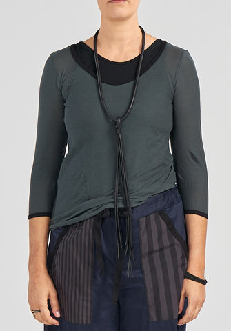 australian made cotton clothing, bestowed clothing, online clothing store in australia