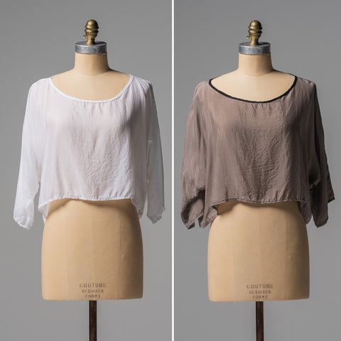 ethical clothing online, sustainable fashion, rant clothing, shop womens clothes online