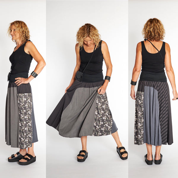 sustainable clothing online, tencel skirts australia, what is tencel? bamboo clothing online