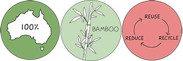 bamboo clothes online