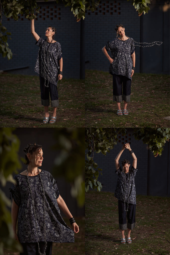 sustainable clothing australia, cotton summer dresses, australian summer clothes, womens summer clothes