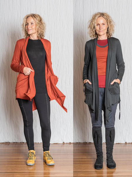 wool fashion online, ethical merino, wool leggings online, wool winter fashion, australian wool clothing