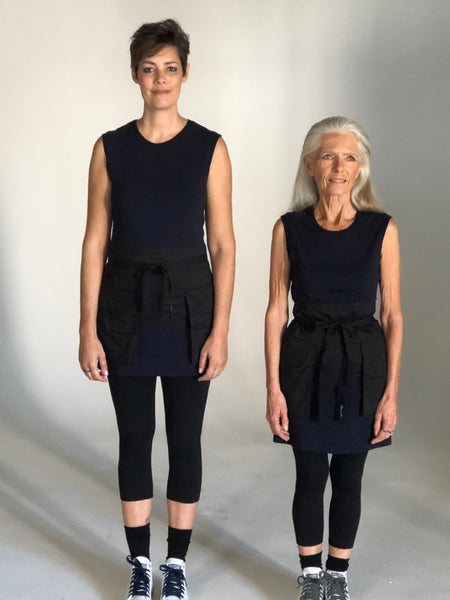 sustainable fashion online, bestowed clothing australia, cotton clothes online
