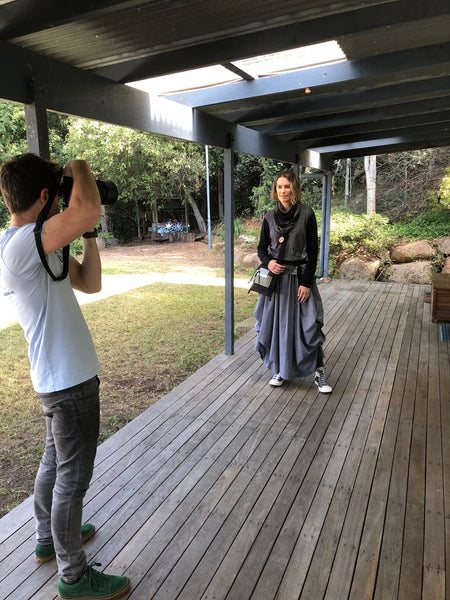 ethical fashion online, ethical fashion australia, boutique fashion australia, australian made boutique, womens fashion online, womens fashion australia