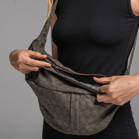 north bags, australian made bags, 100% made in australia, slow fashion, womens bags online, unisex bags, over the shoulder bags, messenger bags
