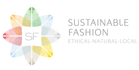 Ethical and sustainable fashion 83