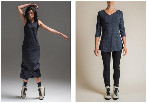 bamboo womenswear, bamboo clothing online, bamboo clothing australia