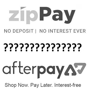 interest free payment