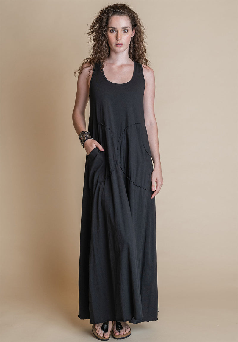 organic cotton dresses, summer dresses, australian made summer dresses, ethical fashion australia, ethical online boutique