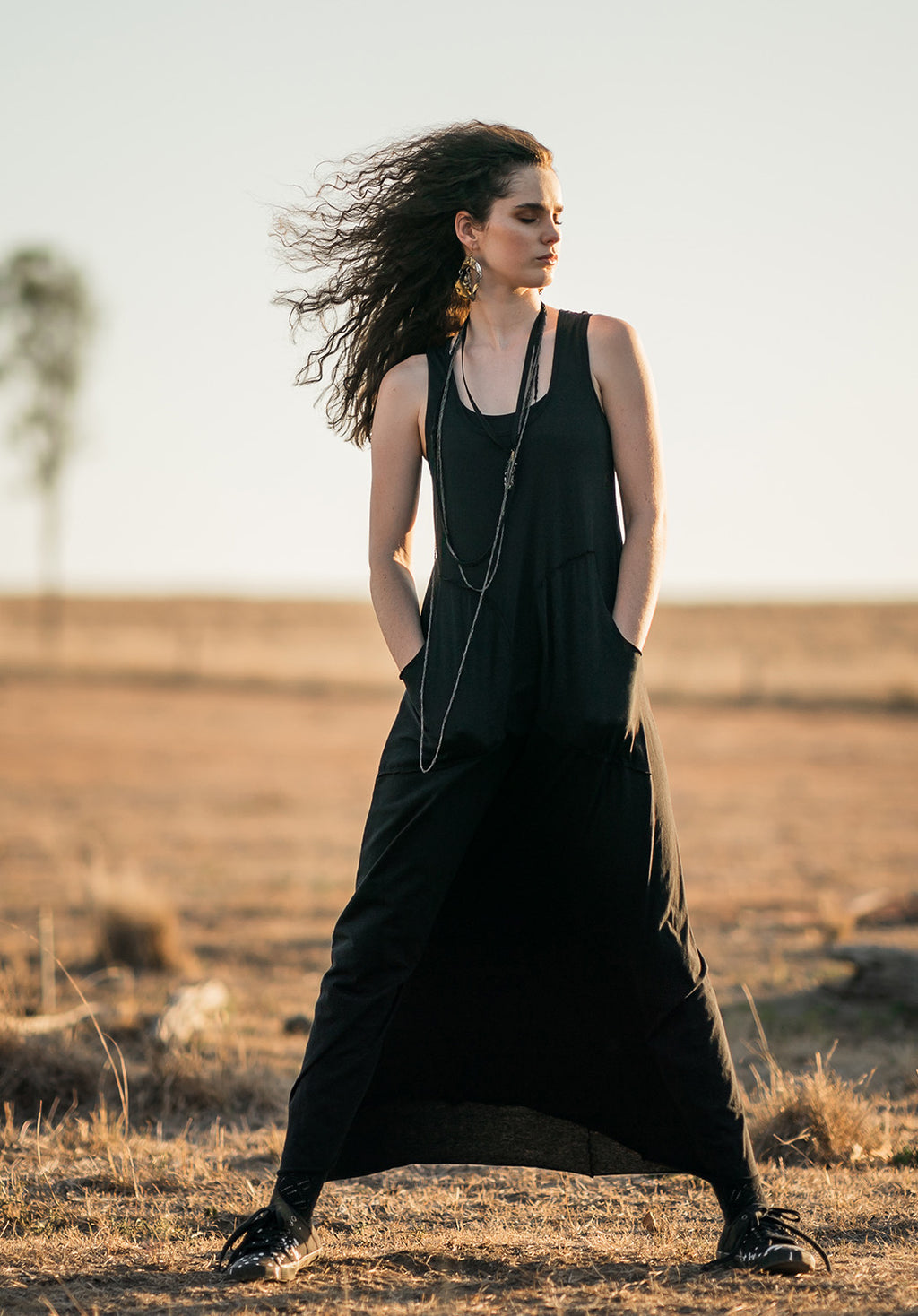 organic fashion, organic cotton, ethical cotton, australian fashion, australian made fashion, australian made clothing, well made clothes, well made fashion