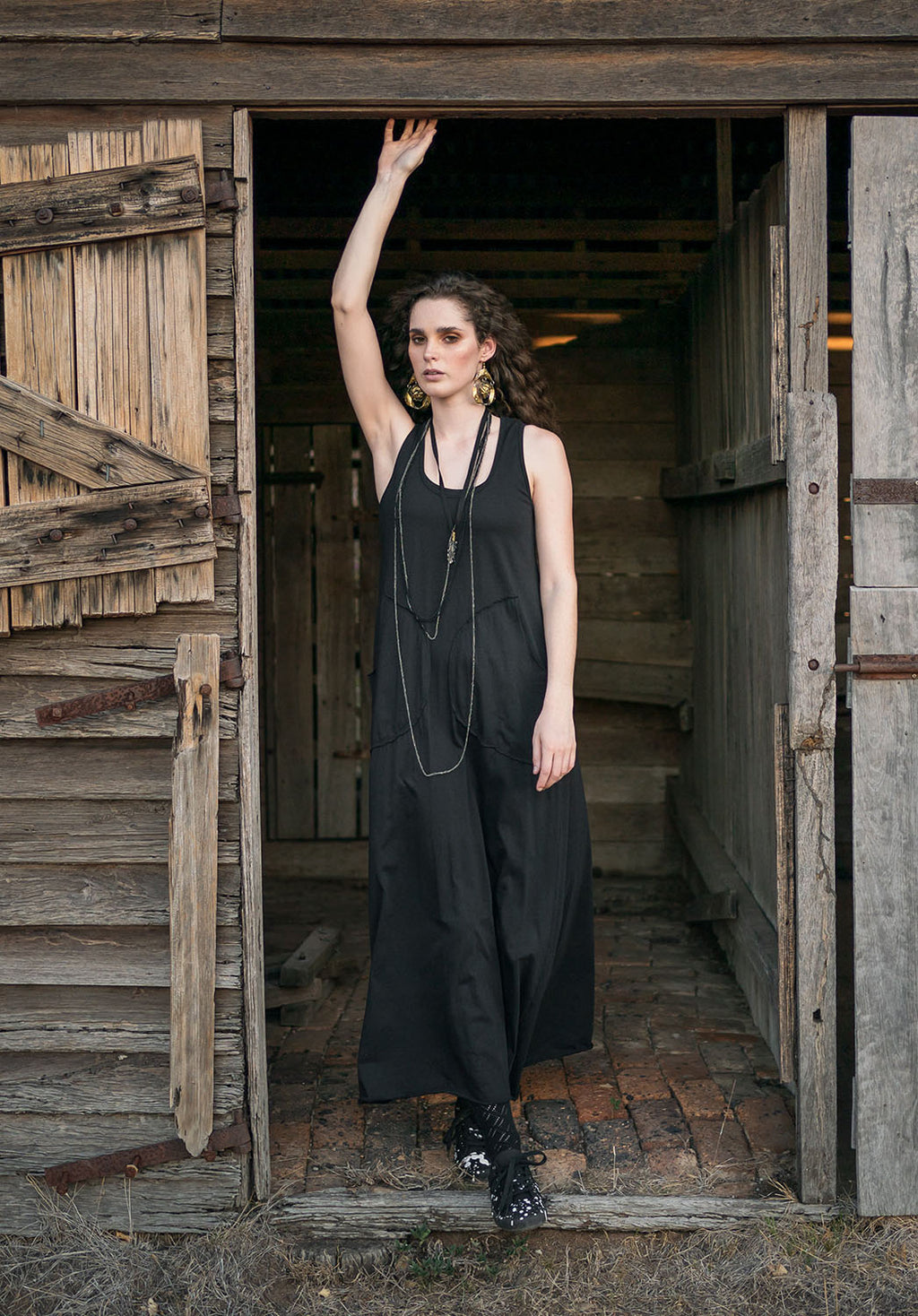 organic cotton clothing, organic cotton fashion, organic australian made fashion, ethical boutique, 100% australian made